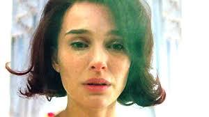 Kennedy Jacqueline Jackie Natalie Portman Jackie Kennedy Movie Trailer Youtube