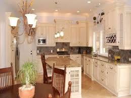 wholesale cabinet supply whole kitchen cabinets detrit us