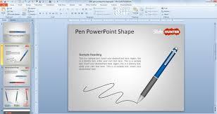 microsoft powerpoint presentation themes free download arf