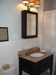 bathrooms fashionably bathroom medicine cabinets as well as
