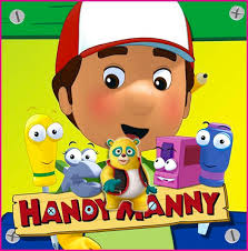 sean astin hope unquenchable special agent oso handy manny