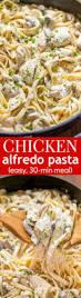 417 best images about recipes on pinterest cracker barrel