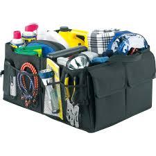 durapower smart trunk organizer interior accessories more