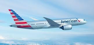 American Airlines Platinum Desk Phone Number Crediting American Airlines Flights To British Airways