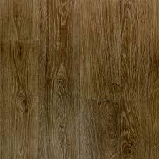 Laminate Floors Toronto Laminate Flooring Toronto Allan Rug