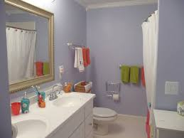 bathroom appealing diy bathroom decor bathrooms decor and super