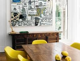 Houzz Dining Chairs Inspiring Cool Yellow Dining Chair Houzz Of Room Chairs The Gather