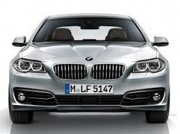 cost of bmw car in india bmw 5 series 2017 prices images specifications colours