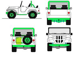 car jeep png http 3 bp blogspot com io1wfyycmmu t5ibeundlbi aaaaaaaaaii