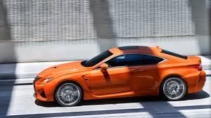 slammed lexus coupe 2017 lexus rc f luxury sport coupe safety lexus com