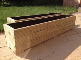best 25 decking boards ideas on pinterest outdoor decking wood