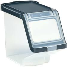 ornament storage boxes on sale tags storage