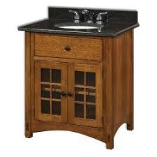 amish made bathroom cabinets springhill 33 w bathroom vanity bathroom decor furniture