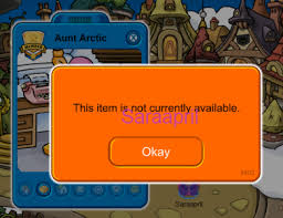 club penguin gift card saraapril in club penguin 05 17 12