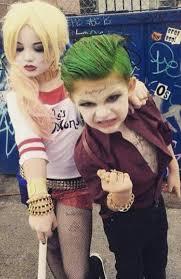 Halloween Scary Kids Costumes 25 Kids Joker Costume Ideas Boys Joker