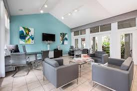 100 design house miami fl search baltus house condos for
