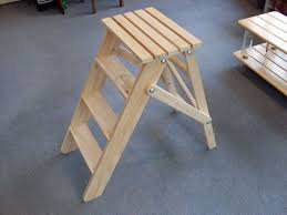 Free Wooden Step Stool Plans by Best 25 Step Stool For Bed Ideas On Pinterest Dog Stairs