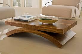 dining tables wooden modern furniture modern wood furniture dining table set in oval shapes