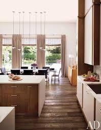 Walnut Kitchen Ideas 239 Best Kitchen Images On Pinterest Kitchen Dining Kitchen