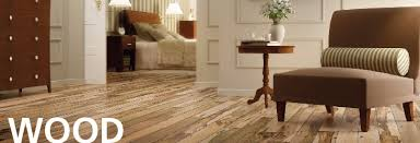 floor and decor wood tile wood image home improvements wood flooring