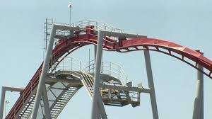 roller coaster abc7news com