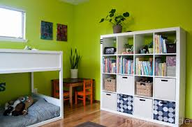 shelving for kids inspirations including simple wall bookshelves