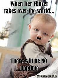 Memes Baby - skeptical baby meme 6