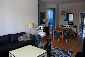 home sweet stoner progress report living room