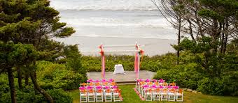 wedding receptions on a budget wedding receptions on a budget easy and ideas