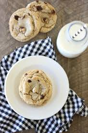 cookies cuisine az the best big and chewy chocolate chip cookies baked in az
