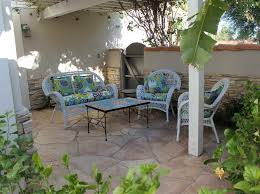 Home Hardware Patio Furniture Download Mexican Outdoor Furniture Garden Design