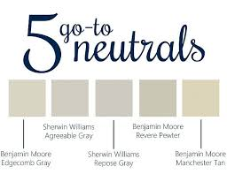 Sherwin Williams Most Popular Colors Best 25 Repose Gray Ideas On Pinterest Williams And Williams