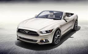 mustang car rentals fleet acquisition auto rental