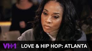 Meme Off Of Love And Hip Hop - mimi faust jessica dime offer tiarra advice sneak peek love