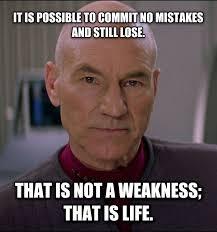Captain Picard Meme - star trek picard meme 28 images new captain picard toy is the