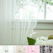 Cream Lace Net Curtains Curtains Lace Curtain Panels Uk Amazing Cream Lace Curtains