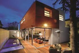 modern townhouse plans apartments modern 3 story house storey modern house timeless