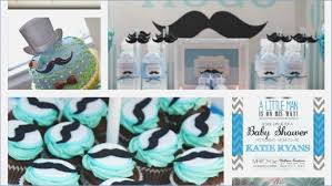baby shower mustache theme baby shower mustache theme baby showers ideas cairnstravel info