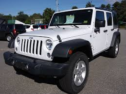 2015 jeep wrangler unlimited sport jeep wrangler unlimited in brunswick me bodwell chrysler jeep