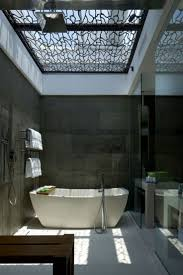 luxury range of bathroom products launches modern spa magazine