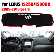 lexus is300h malaysia price online buy wholesale lexus is250 dashboard from china lexus is250