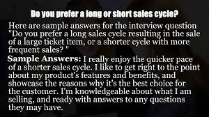 customer service agent interview questions youtube
