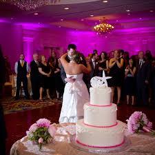 wedding djs near me bangor wedding djs reviews for djs