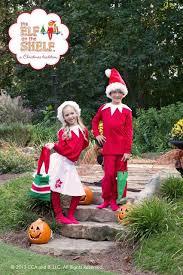 Elf Costume Halloween 25 Diy Elf Costume Ideas Renaissance