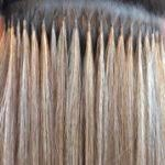 great length extensions great lenghts hair extensions specialist hugh cbell