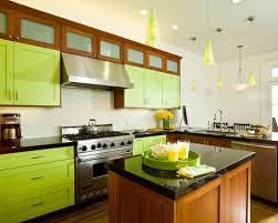 light green kitchen furniture best light green kitchen cabinets idea hqwalls org