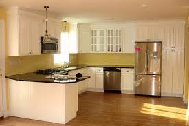 efficiency kitchen ideas 28 images energy efficient kitchen
