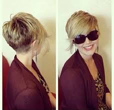 images of pixie haircuts with long bangs short pixie cuts with long bangs hair pinterest long bangs