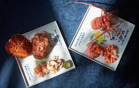 h e cuisine experience exquisite miyako hospitality at maralunga creative