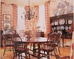 Charles Faudree Interiors A Closer Look At Charles Faudree U0027s French Country Designs